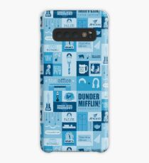 The Office Case/Skin for Samsung Galaxy