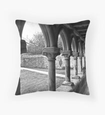 Cloisters Coussin