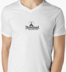 Dismaland - Banksy T-Shirt