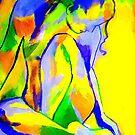 """Timeless"" by Helenka"