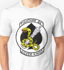VF-92 Silver Kings T-Shirt