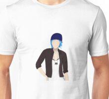 Chloe Price Minimalist ( Life Is Strange ) Unisex T-Shirt