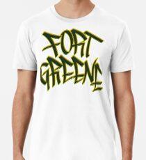 Fort Greene Premium T-Shirt
