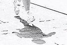 Marathon by Walter Quirtmair
