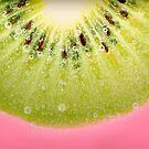 Kiwi by photo-kia