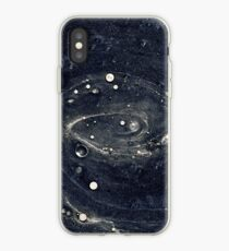 Galaxie-Mischung iPhone-Hülle & Cover