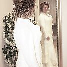A brides reflections by Rachels  Reflections