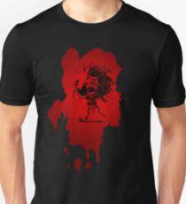 Zuni Doll T-Shirt