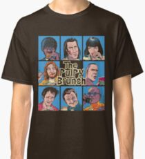 The Pulpy Brunch Classic T-Shirt