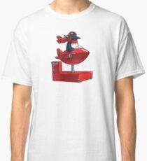 Insert Coin Classic T-Shirt