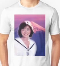 forever young, forever remembered T-Shirt