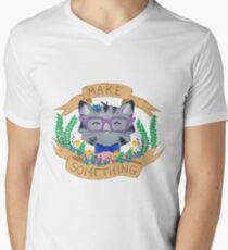 Make Something T-Shirt