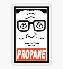 Probey Sticker
