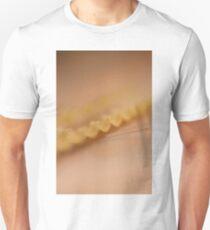 Reginette Unisex T-Shirt