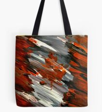 Canada Reflected- By. Jonny McKinnon Tote Bag