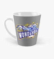 Wonderbolts Tall Mug