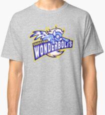 Wonderbolts Classic T-Shirt