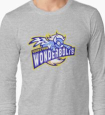 Wonderbolts Long Sleeve T-Shirt