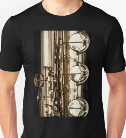 Alto Saxophone T-Shirt