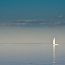 Dead Calm by aabzimaging