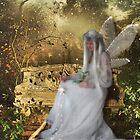 A Fairys Christmas by Dawnsky2