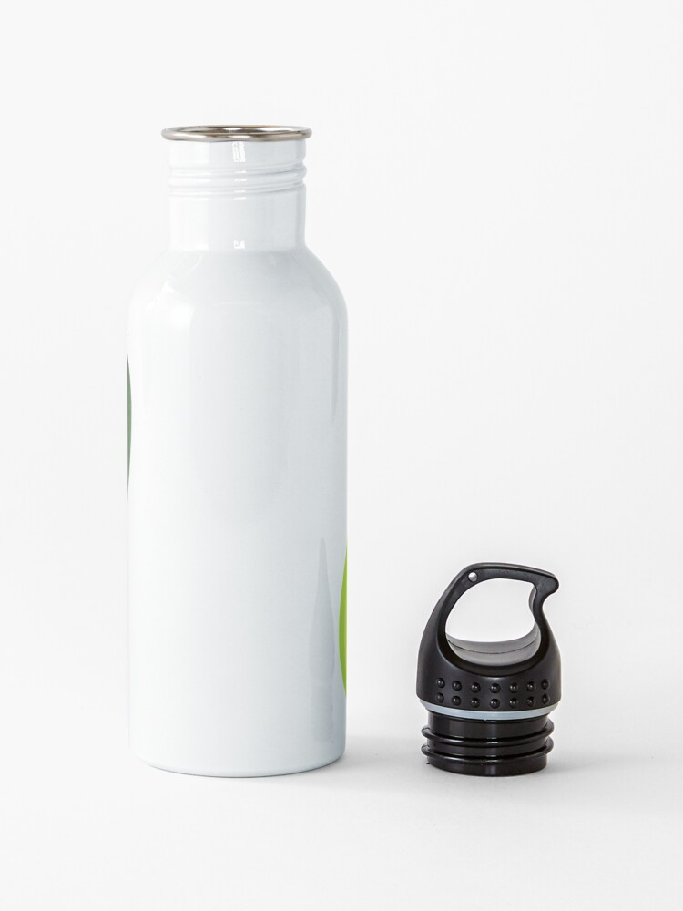 Alternate view of Avagoodthink Water Bottle