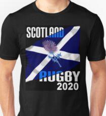 Donar sangre jugar rugby para hombre T Shirt Rugger seis Naciones Inglaterra Escocia Gales