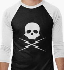 Skull and Bolts T-Shirt