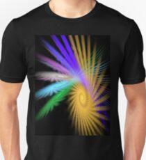 SOJOURN Slim Fit T-Shirt