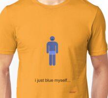 Arrested Development Tobias Unisex T-Shirt