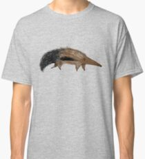 Timothy the Anteater. Classic T-Shirt