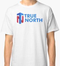 True North Classic T-Shirt