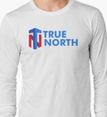 True North Long Sleeve T-Shirt