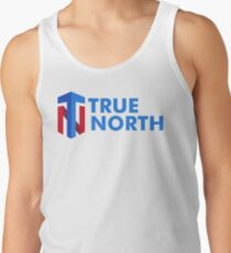 True North Tank Top