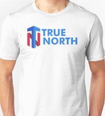 True North Slim Fit T-Shirt