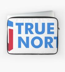 True North Laptop Sleeve
