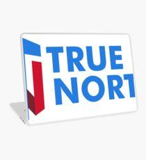 True North Laptop Skin