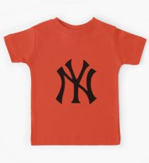 Yankees Kids Clothes