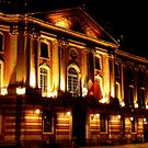 A night at Toulouse by bubblehex08