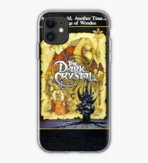 The Dark Crystal iPhone Case