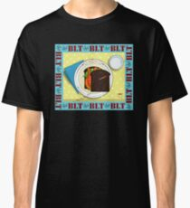 The BLT Classic T-Shirt