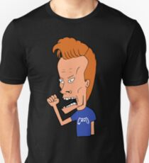COCO Unisex T-Shirt