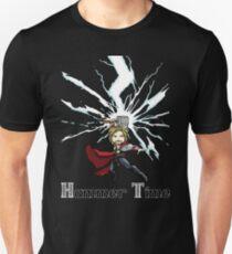 Hammer time! Unisex T-Shirt