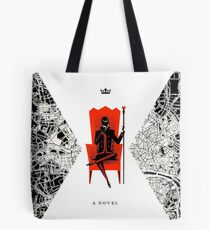 A Conjuring of Light Tote Bag