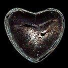 Heart One by Yvonne Carsley