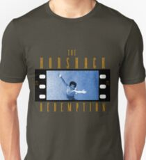 The Horshack Redemption 2 T-Shirt