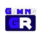 GamingGR by CyprusAssassinGR YouTuber
