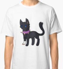 Camiseta clásica Scourge Chibi