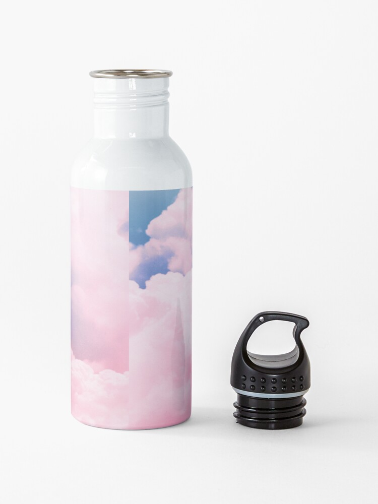 Alternate view of Candy Sky Water Bottle