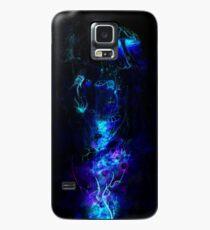 Metroid Prime: Phazon Mines Case/Skin for Samsung Galaxy